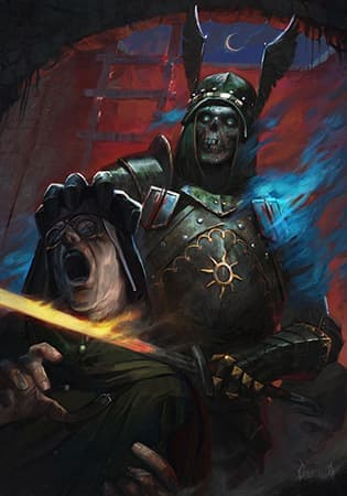 Gwent Art Contest Is Live Gwent The Witcher Card Game