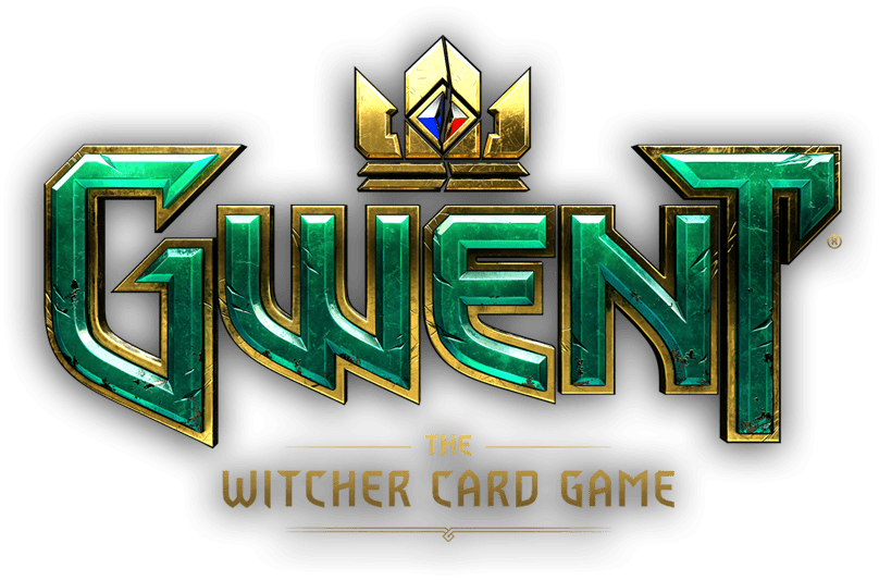 GWENT®: The Witcher Card Game