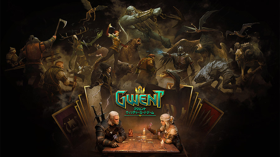 https://www.playgwent.com/img/wallpapers/thumbs/OB_WP_JA.29.jpg
